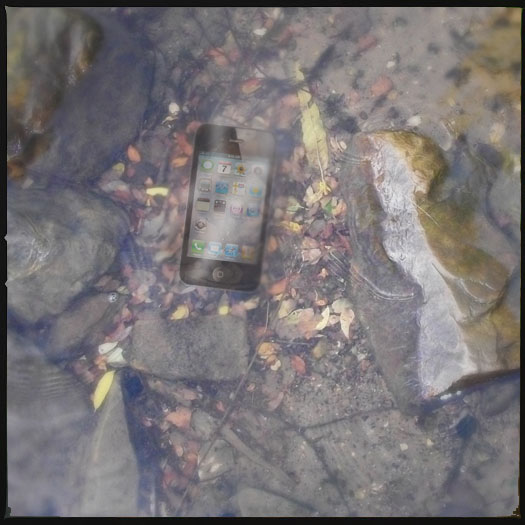 iphone fell in water the mighty eagle how to save an iphone that gets dropped 15259