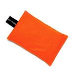 Orange Dry-Phone